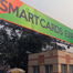 The 2018 India International Smart Card Expo ended successfully
