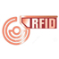 RFID information details, Six areas, Seven advantages